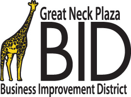 Great Neck Plaza BID